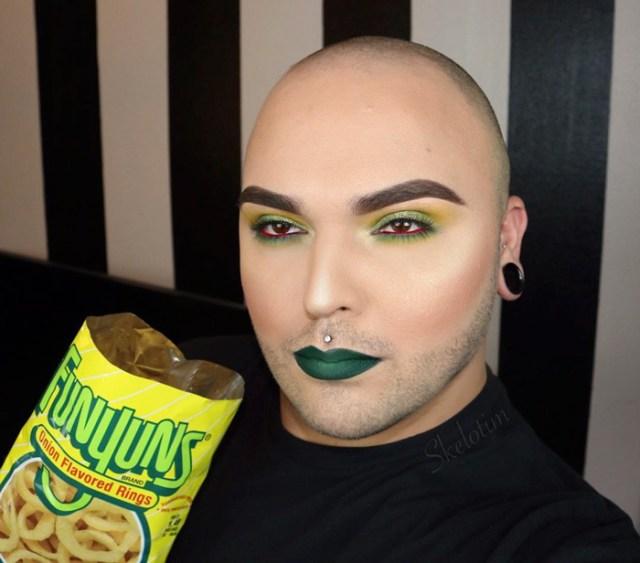 combinacion-maquillaje-chucherias-instagram-tim-o (5)
