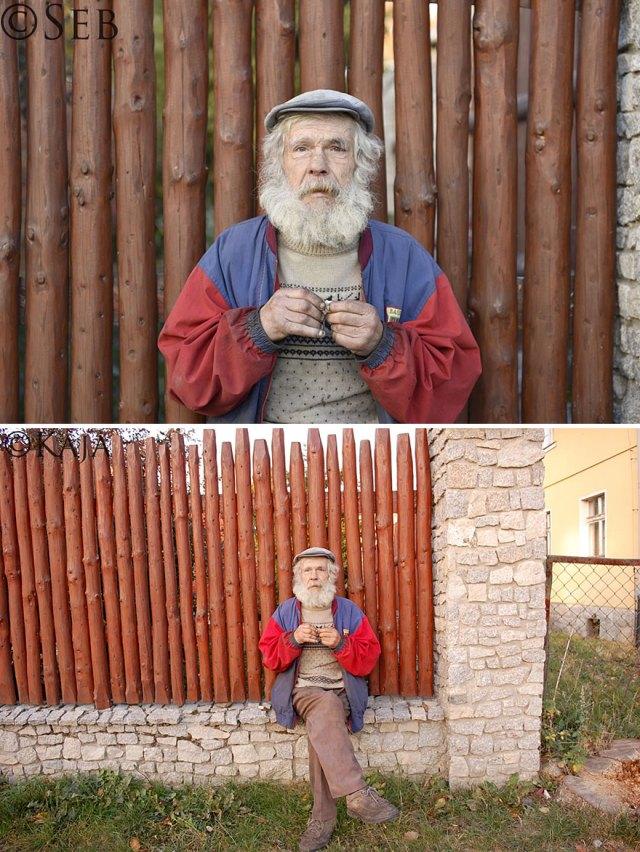 duelo-fotografico-padre-seb-hija-kaja-sindrome-down (10)