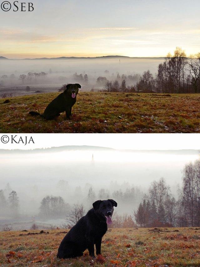 duelo-fotografico-padre-seb-hija-kaja-sindrome-down (13)