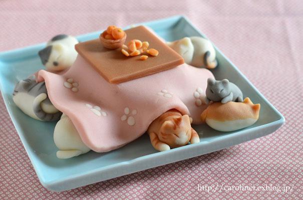 dulce-gatos-brasero-japones-laura-caroline (4)