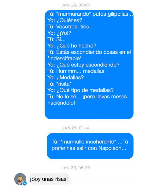 esposa-transcribe-marido-hablando-dormido (10)