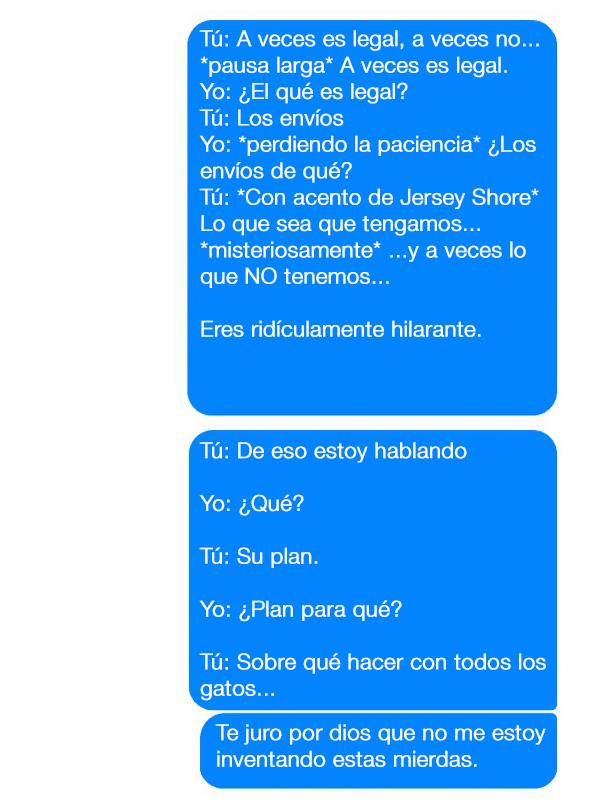 esposa-transcribe-marido-hablando-dormido (2)