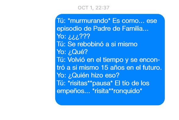 esposa-transcribe-marido-hablando-dormido (3)