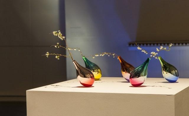 florero-movimiento-keisuke-fujiwara (4)