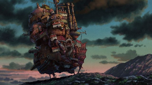 fondos-pantalla-anime-75-cumpleanos-miyazaki (14)