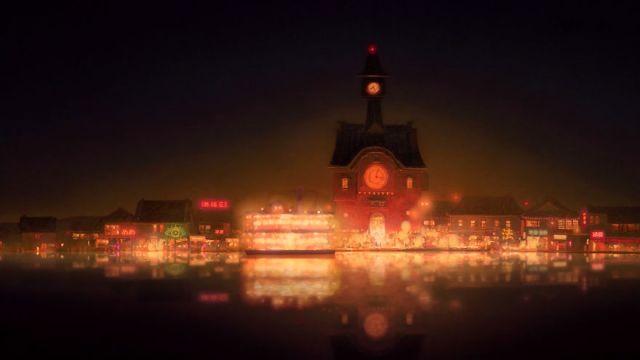 fondos-pantalla-anime-75-cumpleanos-miyazaki (8)