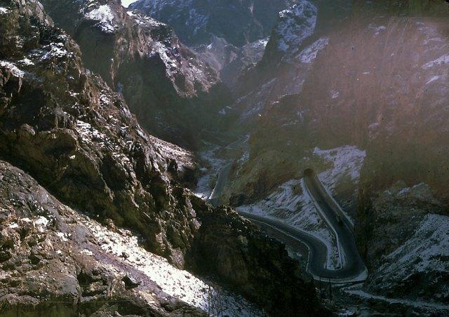 fotos-afganistan-1967-bill-podlich (10)