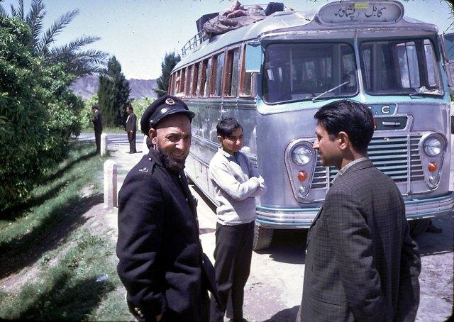 fotos-afganistan-1967-bill-podlich (11)