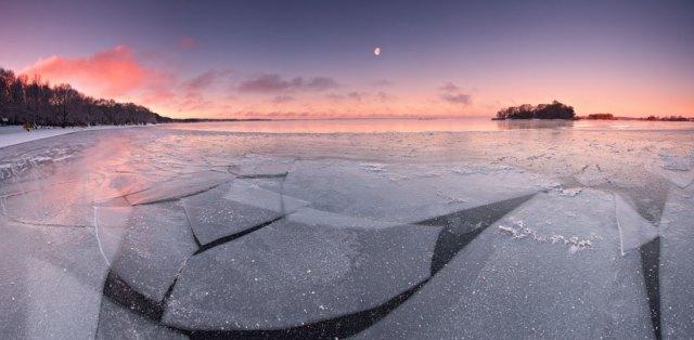fotos-amanecer-invierno-bielorrusia-alex-ugalek (7)