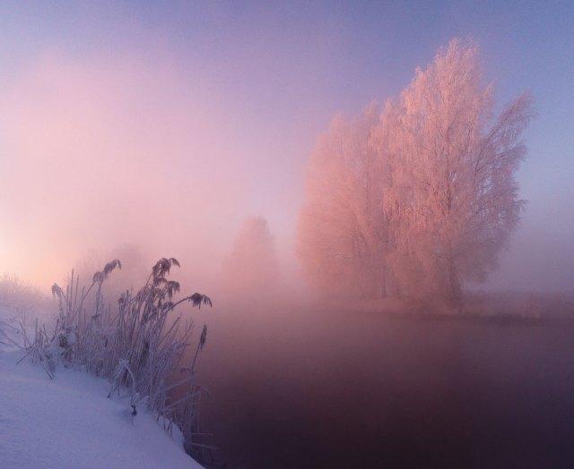 fotos-amanecer-invierno-bielorrusia-alex-ugalek (9)