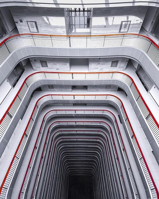 fotos-arquitectura-instagram-monstruos-simetricos (9)