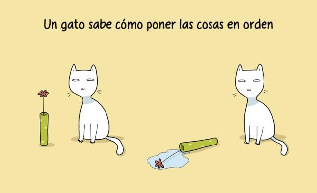 ilustraciones-beneficios-tener-gato-lingvistov-14