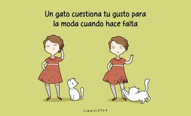 ilustraciones-beneficios-tener-gato-lingvistov-18