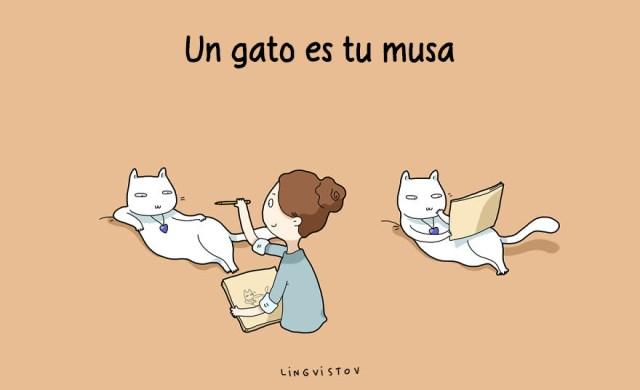 ilustraciones-beneficios-tener-gato-lingvistov-2