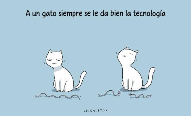 ilustraciones-beneficios-tener-gato-lingvistov-20