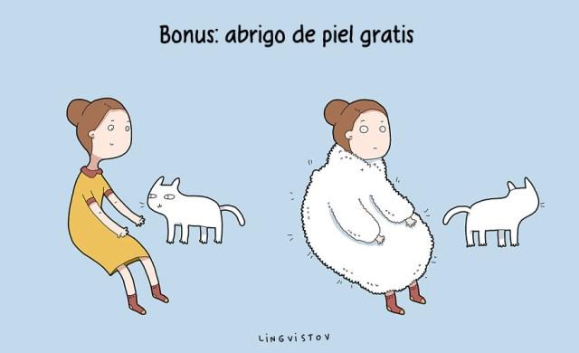 ilustraciones-beneficios-tener-gato-lingvistov-22