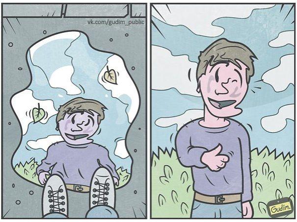 ilustraciones-sarcasticas-anton-gudim-rusia (5)
