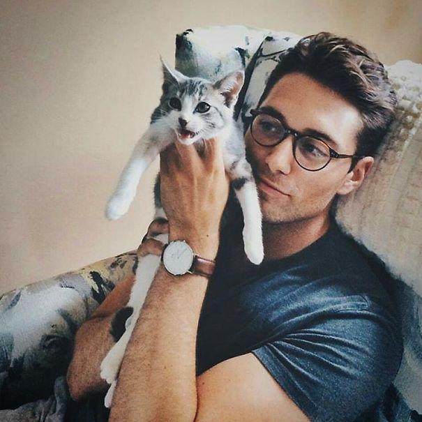 instagram-tios-buenos-gatos (14)