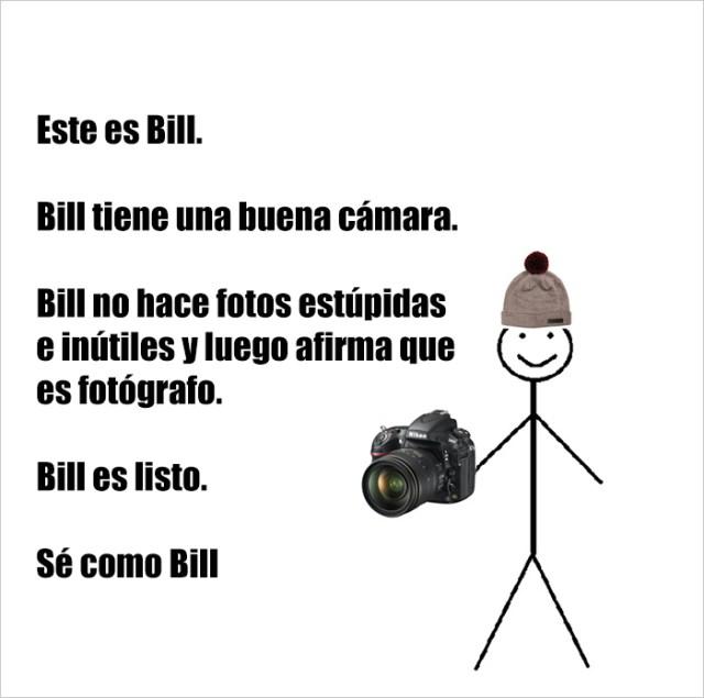 meme-se-como-bill-15