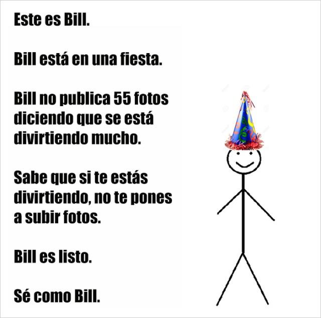 meme-se-como-bill-3