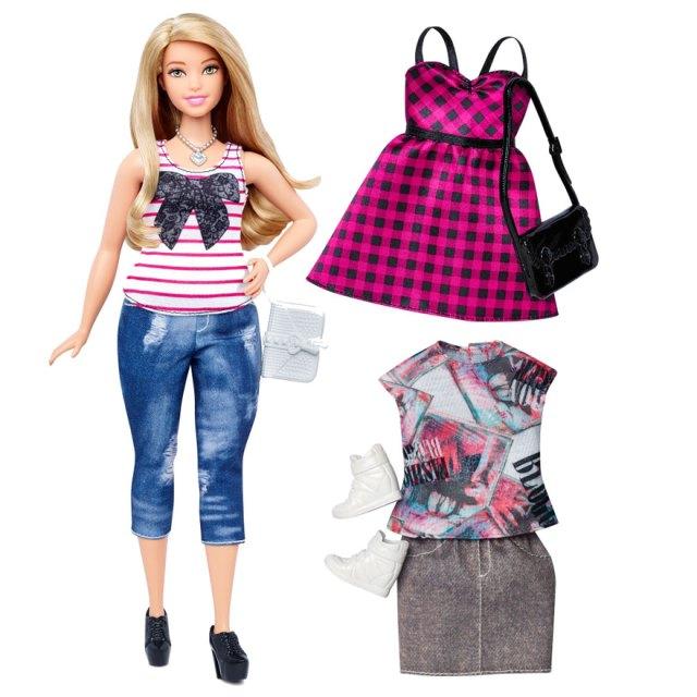 nuevas-munecas-barbie-cuerpo-realista (2)