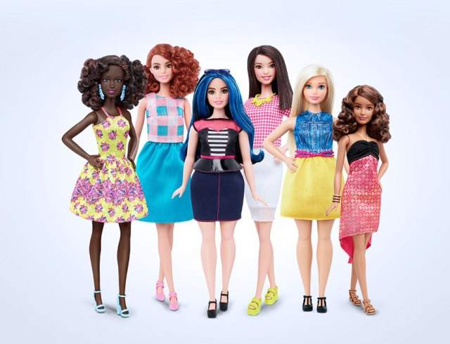 nuevas-munecas-barbie-cuerpo-realista (3)