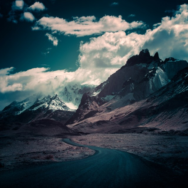 patagonia10