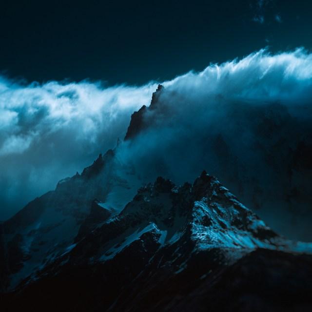patagonia3