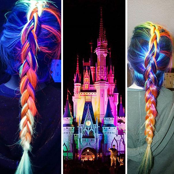 pelo-arco-iris-brilla-oscuridad (4)