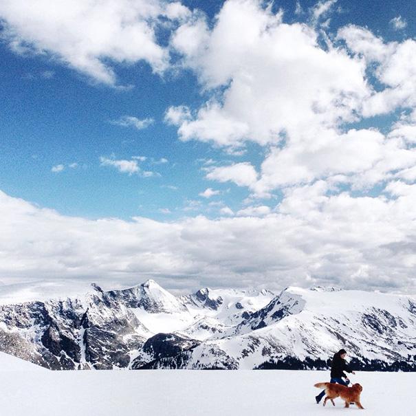 perro-aspen-viajes-aventura-hunter-lawrence (8)