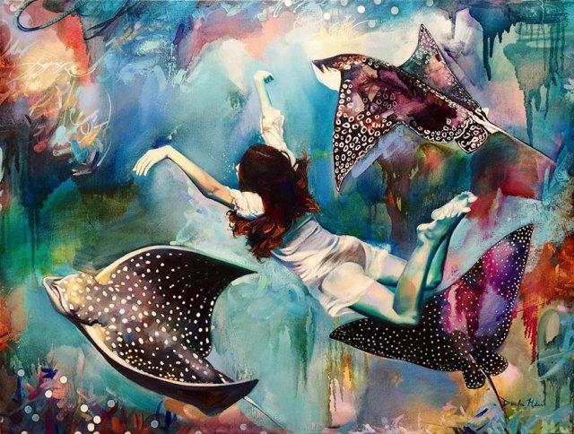 pintora-adolescente-dimitra-milan (11)
