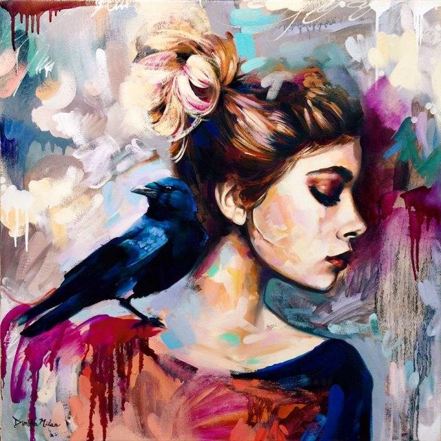 pintora-adolescente-dimitra-milan (5)
