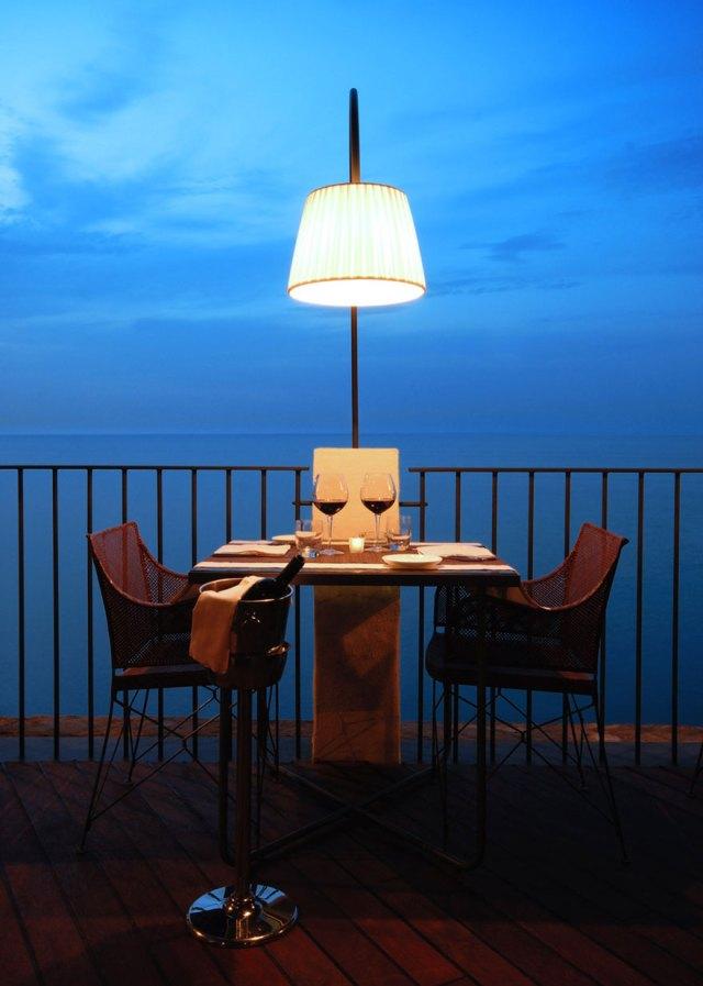 restaurante-cueva-grotta-palazzese-italia (5)