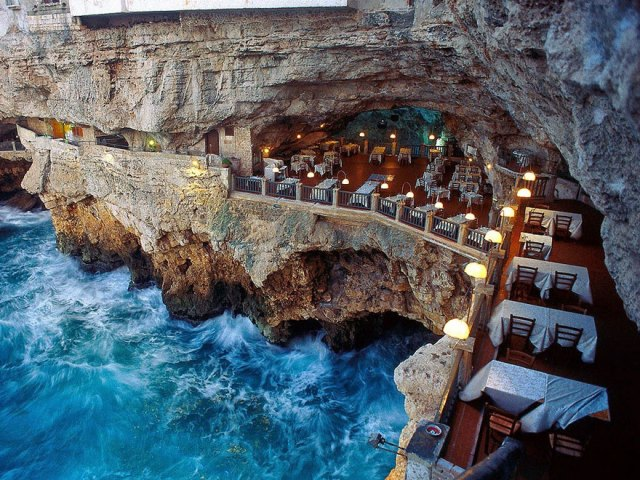 restaurante-cueva-grotta-palazzese-italia (6)