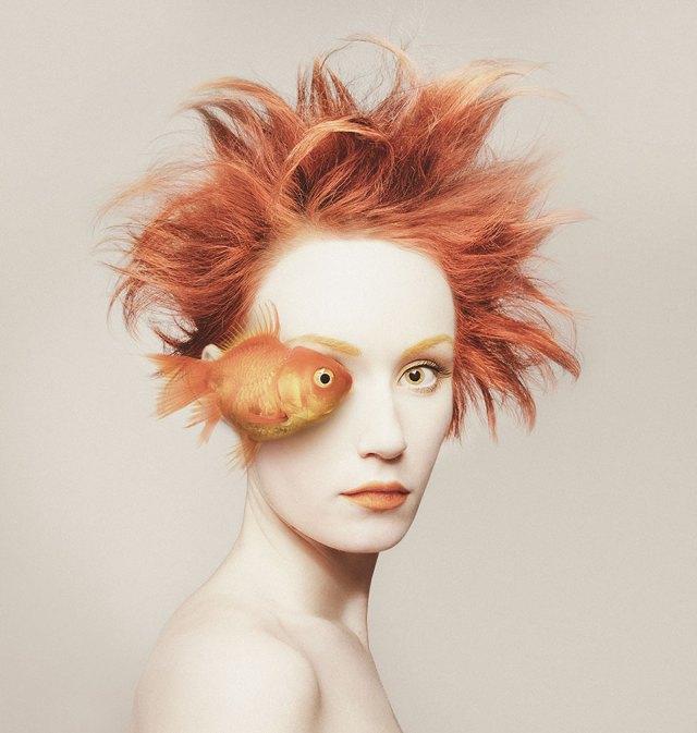 retratos-ojos-animales-animeyed-flora-borsi (6)