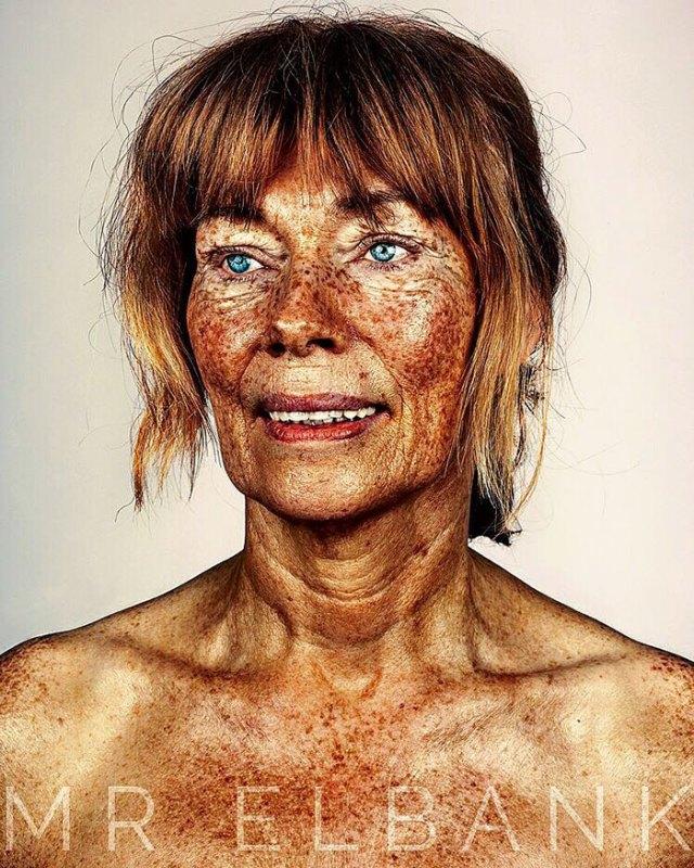 retratos-personas-pecosas-brock-elbank (11)