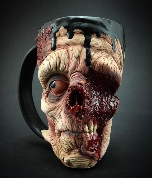 tazas-cabeza-zombi-arcilla-kevin-merck (4)
