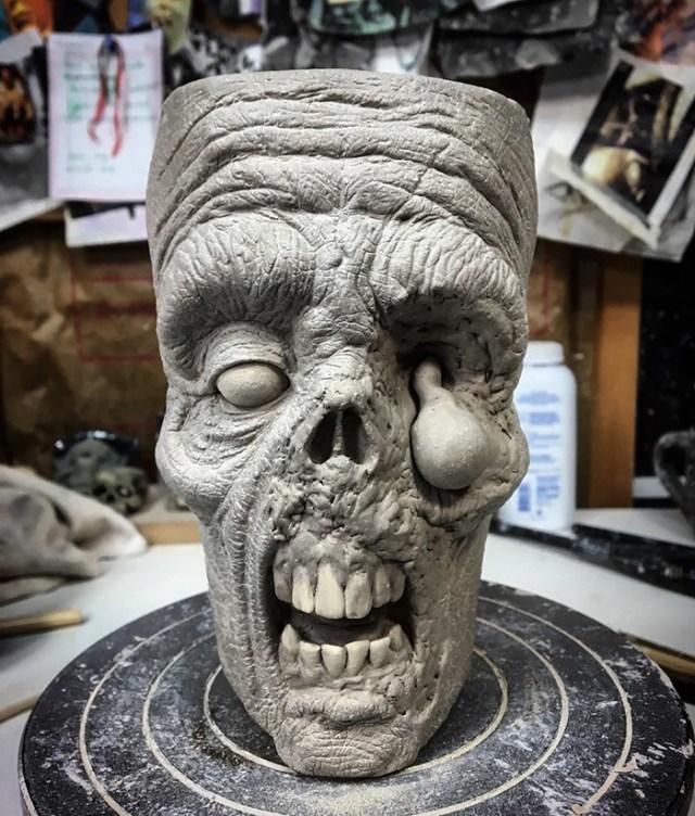 tazas-cabeza-zombi-arcilla-kevin-merck (5)