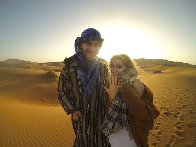 viajes-baratos-mundo-blogueros-polacos-furgoneta (14)