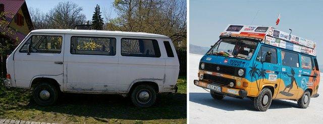 viajes-baratos-mundo-blogueros-polacos-furgoneta (17)