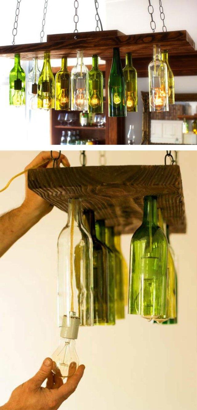 viejos-utensilios-cocina-reutilizados (8)