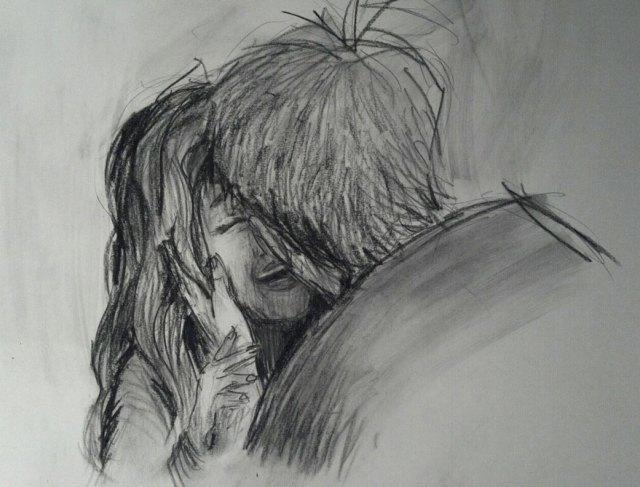 365-dibujos-vida-pareja-curtis-wiklund (17)