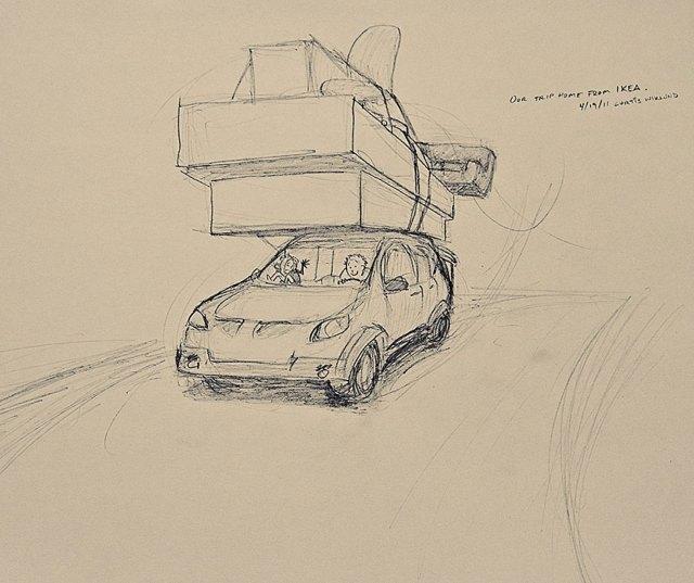 365-dibujos-vida-pareja-curtis-wiklund (18)