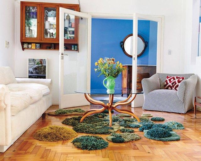 alfombras-musgo-alexandra-kehayoglou-argentina (6)