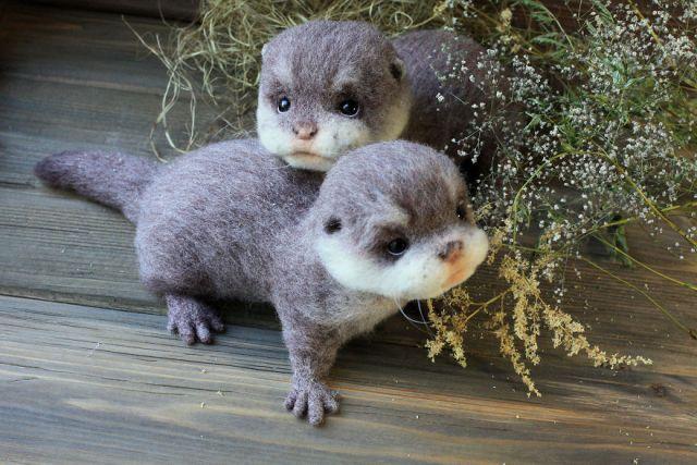 animales-adorables-lana-tatyana (5)