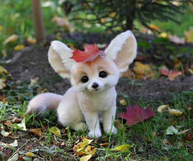 animales-adorables-lana-tatyana (7)