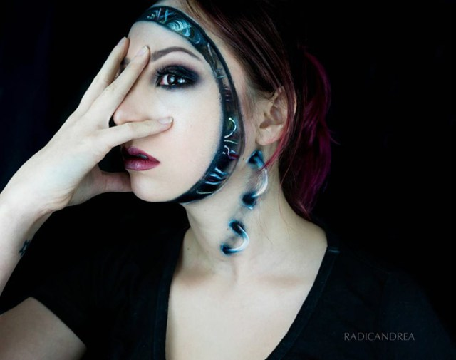 arte-corporal-terrorifico-radicandrea (13)