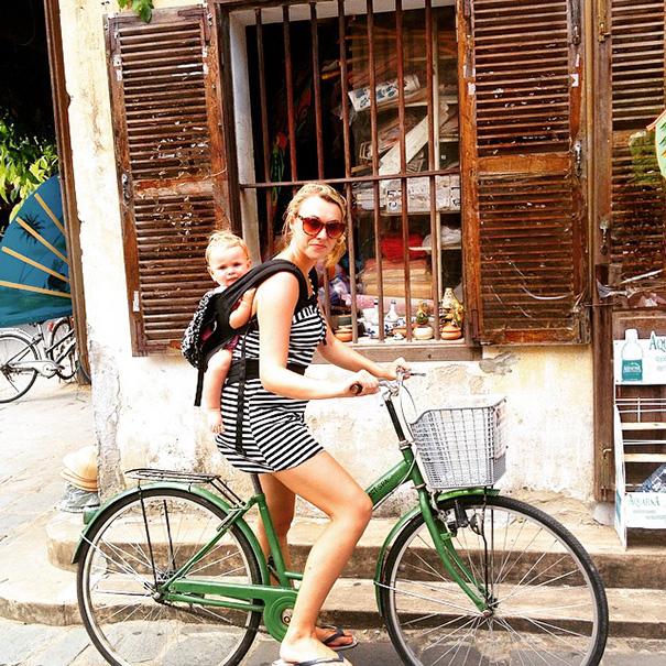 baja-maternidad-viajes-mundo-bebe-esme-karen (24)