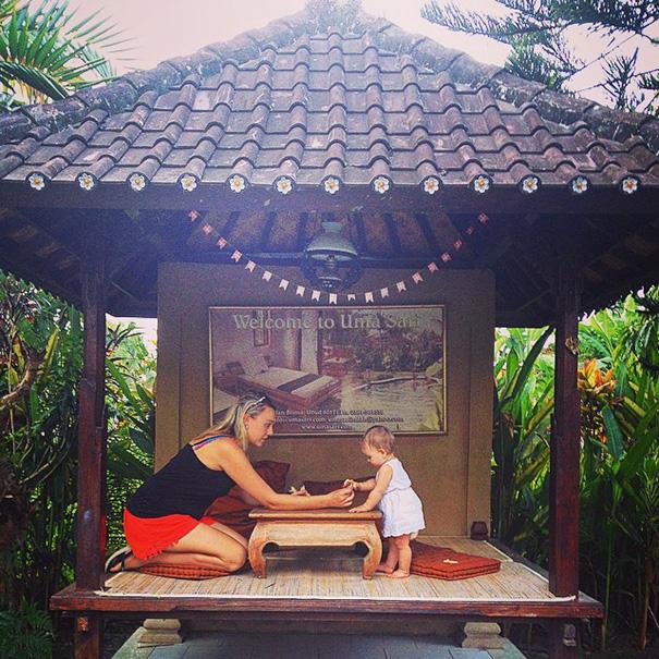 baja-maternidad-viajes-mundo-bebe-esme-karen (6)