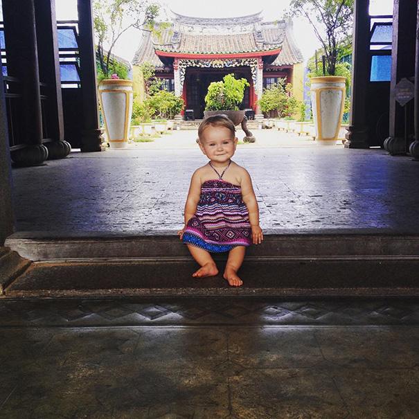 baja-maternidad-viajes-mundo-bebe-esme-karen (8)